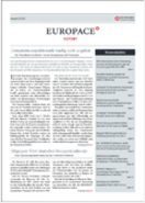 EUROPACE-Report 2006-02