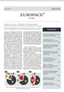 EUROPACE-Report 2006-04