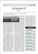 EUROPACE-Report 2007-01