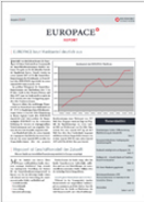 EUROPACE-Report 2007-02