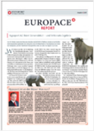 EUROPACE-Report 2007-04
