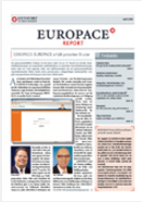 EUROPACE-Report 2008-01