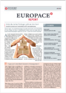 EUROPACE-Report 2008-02