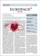 EUROPACE-Report 2009-01