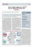 EUROPACE-Report 2010-01