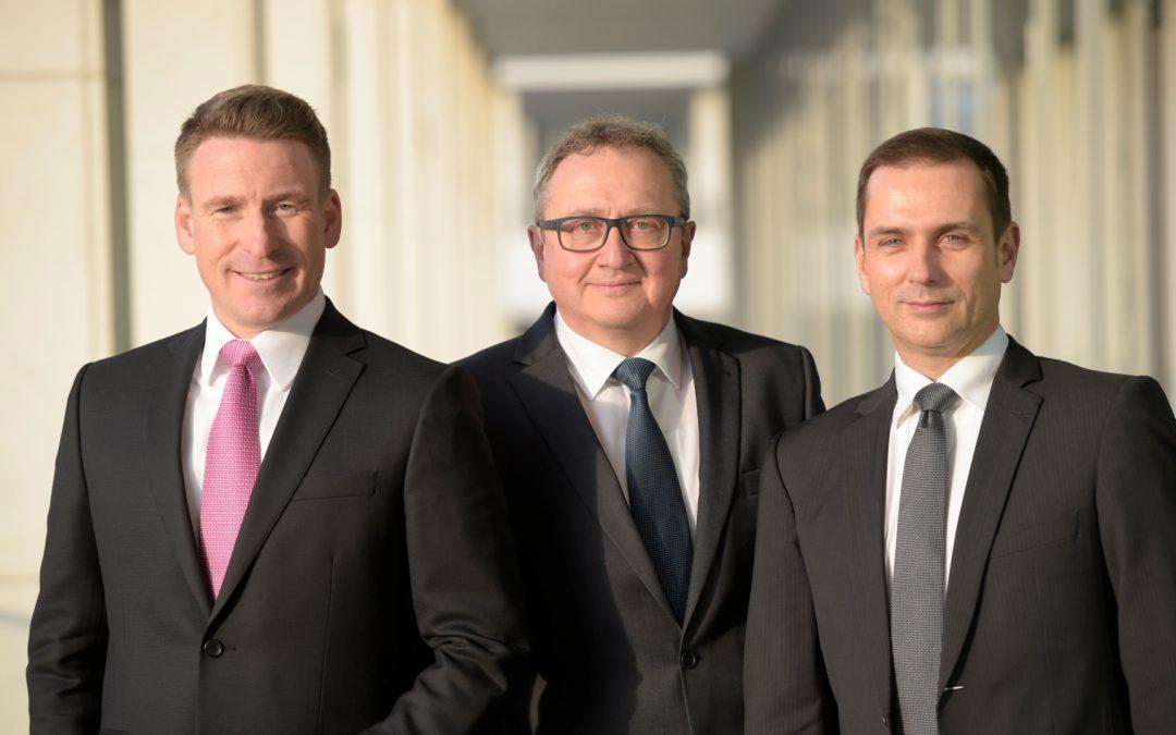 EUROPACE nach Einführung der WIKR und erfolgreichem Umstieg auf Baufi Smart: Endlich Zeit für neue, spannende Themen