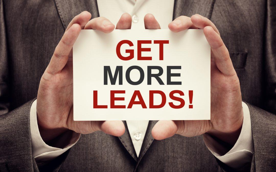 Praxistipps: Wie wird mein Lead zum Kunden
