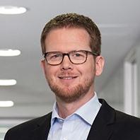 Sven Westmattelmann