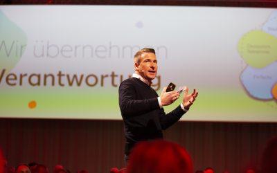 #epk35 Keynote: Standardisierung trotz/durch Individualisierung?!