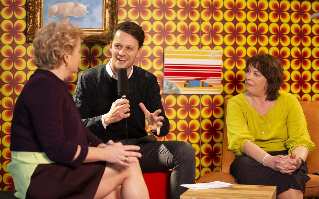 #epk35: Reden ist Gold! Gute Kommunikation im digitalen Zeitalter