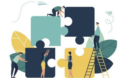 Europace Prinzipien für verteiltes Arbeiten