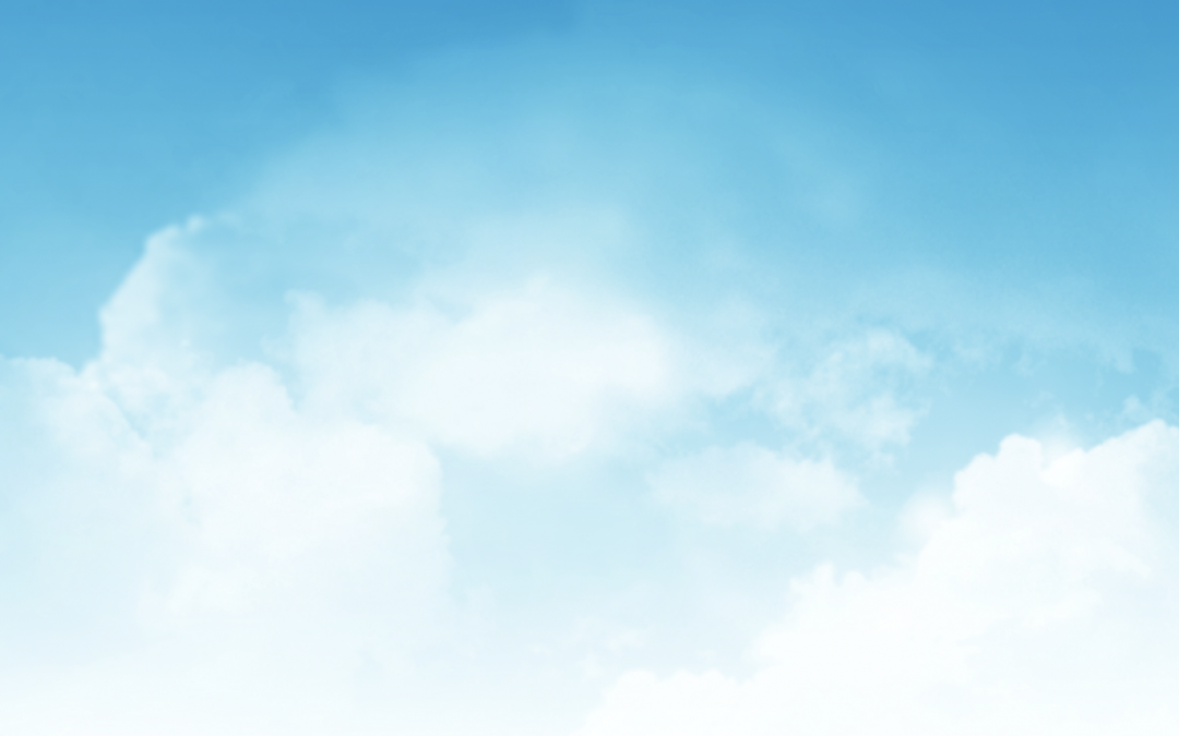 Sky is the Limit – Europace in der Cloud