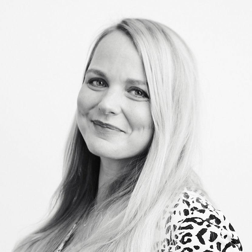 Nina Müller-Peltzer