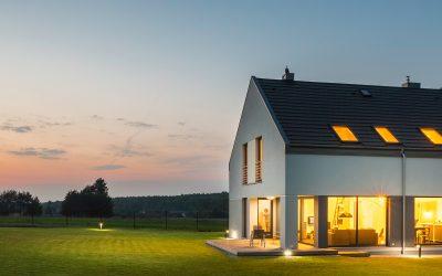 Markteinschätzung: Private Wohnimmobilien 2020
