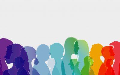 Vielfalt / Diversity @ Europace