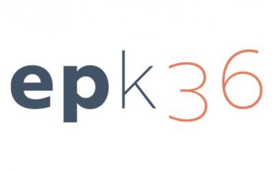 epk36 – Digital, und trotzdem nah!