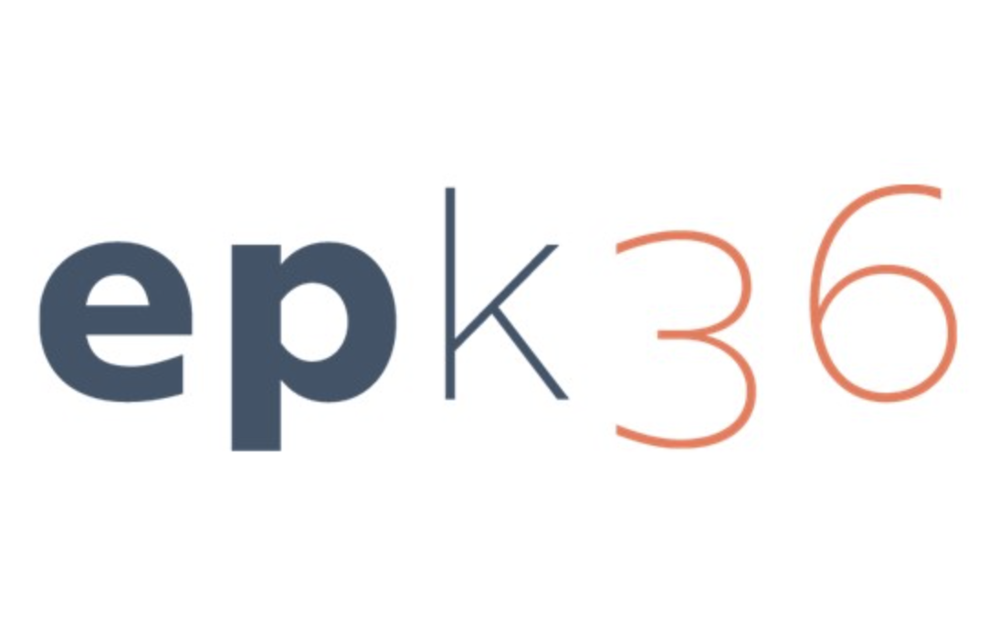epk36 - Digital, und trotzdem nah!