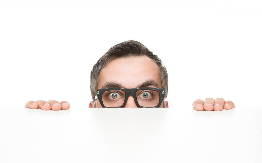 Finanzierung – Werden Berater überflüssig? Teil 1