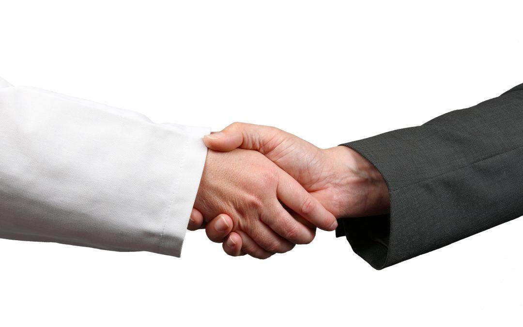 Finanzierung – Werden Berater überflüssig? Teil 3