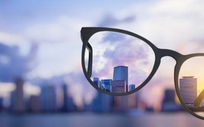 Neue Perspektiven für den Bankeigenvertrieb