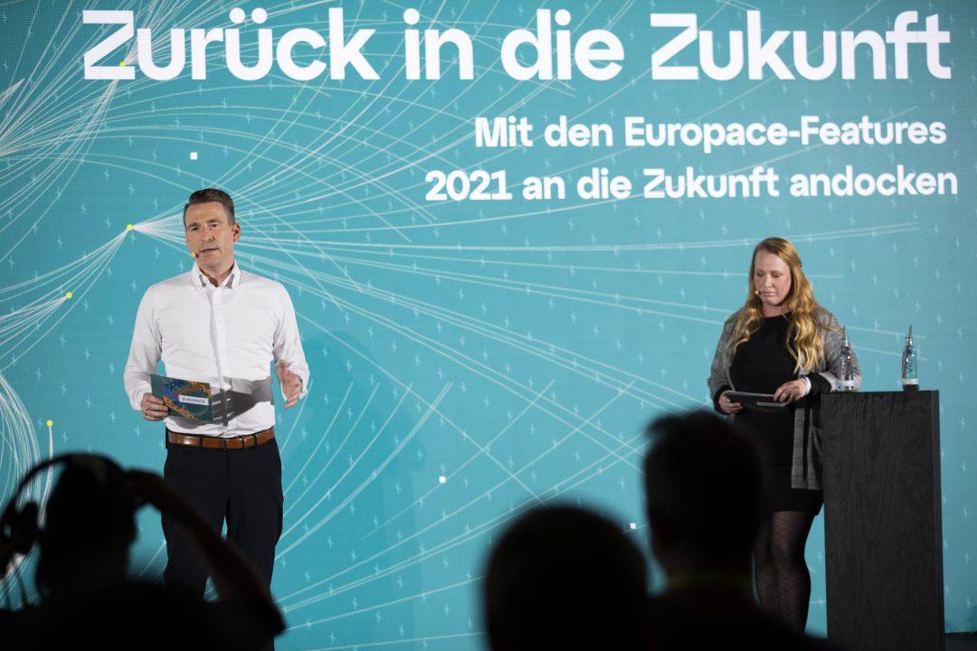 Kopie von Europace_EPK_Exchange_20210910_5744 (1)