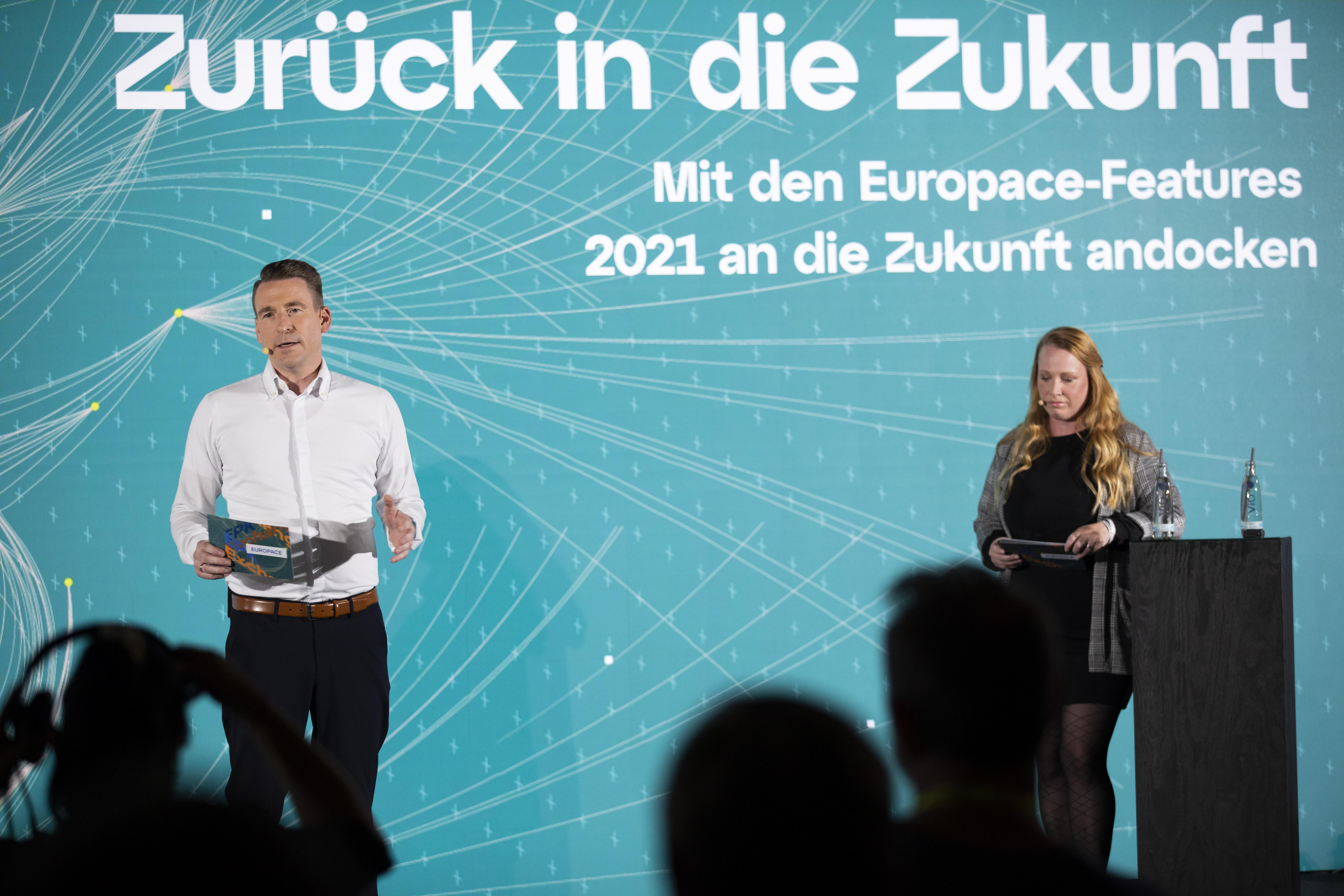 Kopie von Europace_EPK_Exchange_20210910_5744